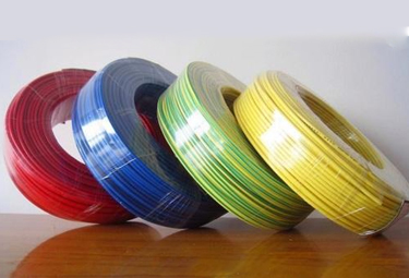 [DIAGRAM_38EU]  House Wiring Cable | Multicore Flexible Cable | Coaxial Cable |  Manufacturers from Ghaziabad - Weldon Cables | Cable Wiring For A House |  | www.weldoncables.com